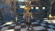 FO4NW Tula Spinney2