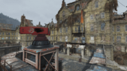 FO76 Форт Дефайанс-2