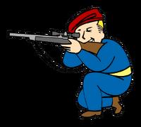 FO76 Commando.png