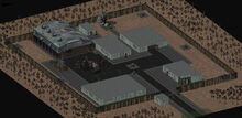 Fo2 Navarro Main Base.jpg