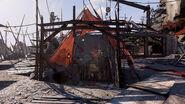 Fo76SR Metal Dome (11)