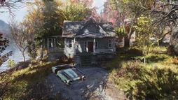 Fo76 Riverside cottage 10.jpg