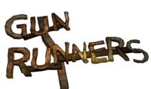 GunRunners.png