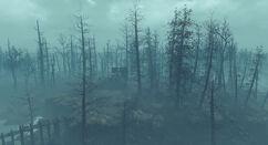 HuntressIsland-FarHarbor.jpg