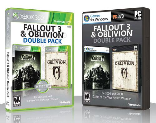Oblivion-fallout-3dpackshots.jpg