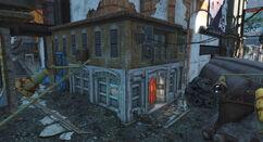 OldCornerBookstore-Fallout4.jpg