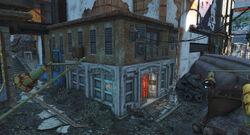 OldCornerBookstore-Fallout4