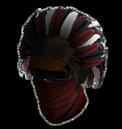 Recruit Decanus helmet.png