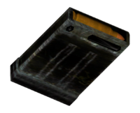 Varmintrifle extended mag.png