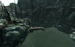 Wasteland lake hideout.jpg