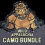 Atx bundle wildappalachiacamo.webp