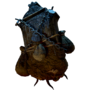 Atx skin backpack cryptcrook l.webp