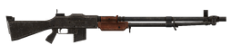 Automatic rifle.png
