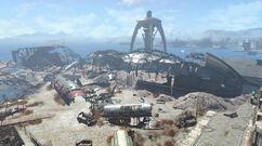BostonAirport-Prydwen-Fallout4.jpg