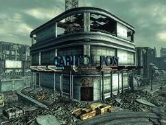 Capitol Post.jpg