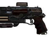 Gen-4 10mm pistol