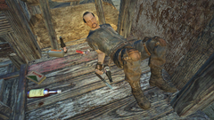 FO4NW Ian.png