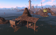 FO4 Crater House 3