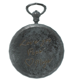 FO76LR Earle pocketwatch.png