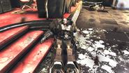 FO76SR Sergeant Kit corpse