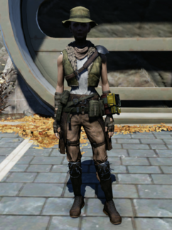 FO76WL Treasure Hunter Outfit Female.png