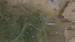 FO76 Morgantown wmap.jpg