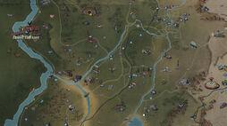 FO76 Point Pleasant wmap.jpg