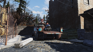 FO76 Vehicle 1 30 10