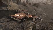 FO76 Vehicle 1 30 12