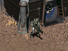 Fo1 Cabbot.png
