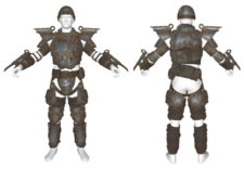 Fo76 armor heavy metal set.png