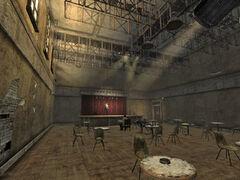 Kings SOI stage.jpg