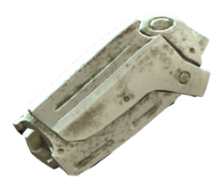 Overseer's right armguard.png