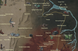Ransacked Bunker map.png