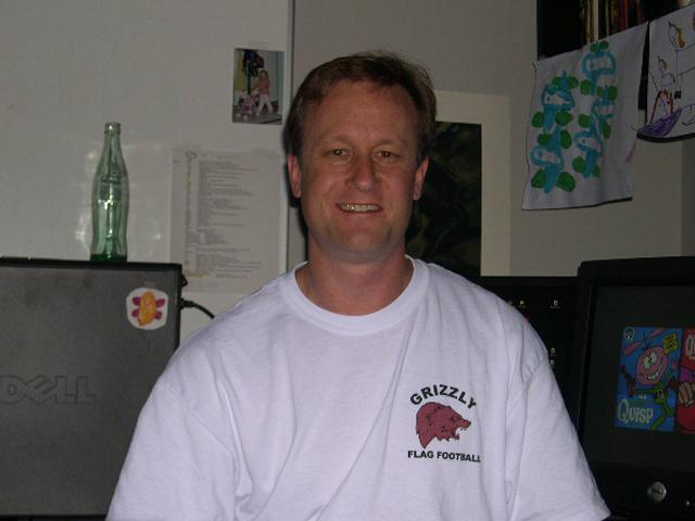 Robert Wisnewski