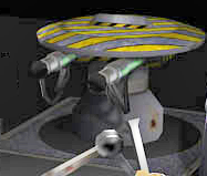 TurretRobot.png