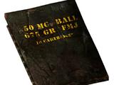.50 MG