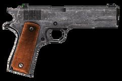 45 Auto pistol.png