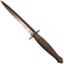 Atx skin weaponmodel knife combatdagger l.webp