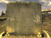 BC Memorial.jpg