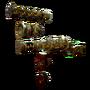 Babylon weaponskin gaussshotgun survivors2020 l.webp