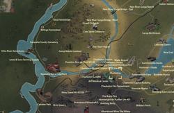 Charleston map.png