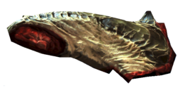 Deathclaw meat.png