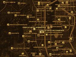 FNV Карта ВХОДЫ В РУИНЫ САУТ-ВЕГАСА.jpg