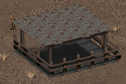 FO2 NCR Car Parking.png