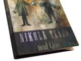Никола Тесла и вы