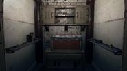 FO4 Jackpot storage in Hub 360