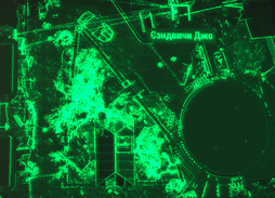 FO4 Map Postal Square2.png