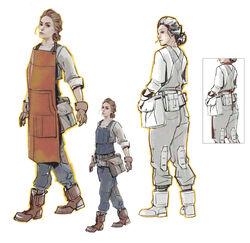 FO76WL character concept art 04.jpg