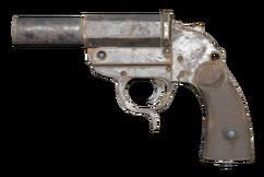 FO76 Flare gun.png